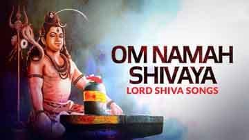 Top 15 Best Shiv Bhajan Ringtone Download Mp3 Shiv Bhakti Song